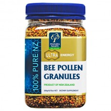 蜜纽康 蜂花粉250g